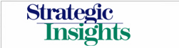 www.strategic-insights.com